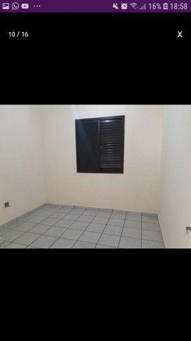 Apartamento 3 Dormitórios Americana SP. - Foto 10
