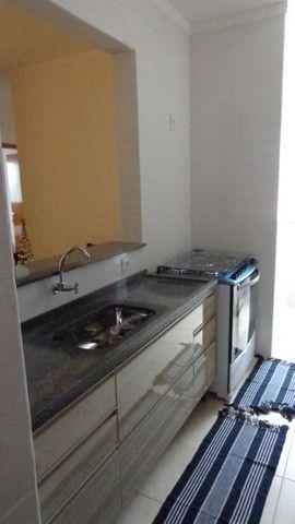 Apartamento 2 dormitórios - Vila Fiuza - Foto 5