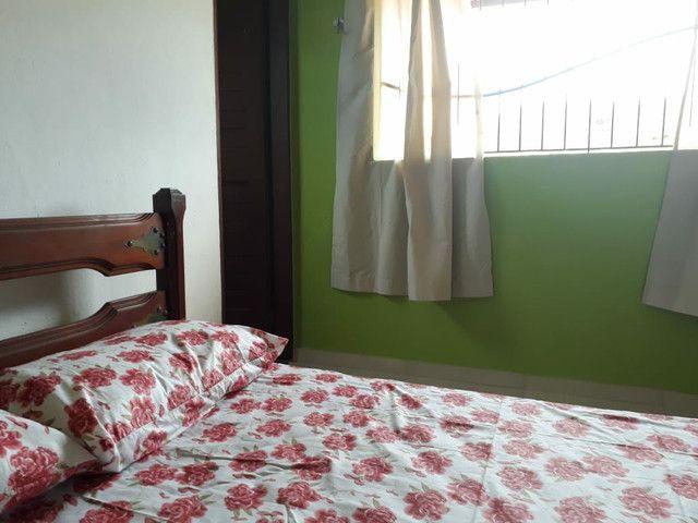 Aluga casa em pipa RN 200 metros da praia do amor  - Foto 3