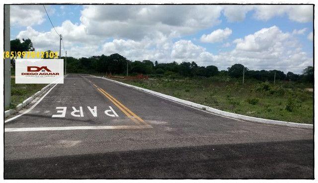 Venha garantir seu investimento >> Terras Horizonte > - Foto 4