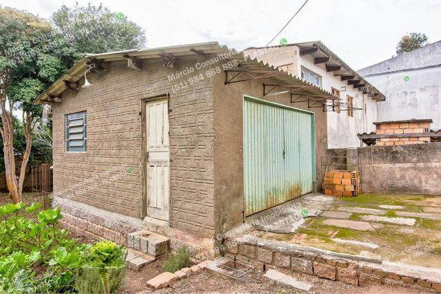 Excelente Casa 4 dormitórios Bairro Vila Jardim, Porto Alegre! - Foto 15