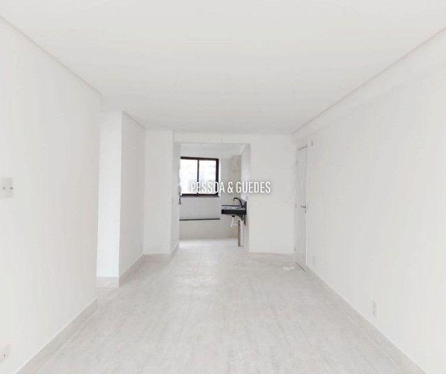 Apartamento 2 Quartos 2 Suítes em Boa Viagem próximo ao mar | Ed. Quinta das Margaridas - Foto 2