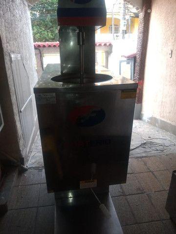 Produtora de Sorvete Forte Frio - Foto 4