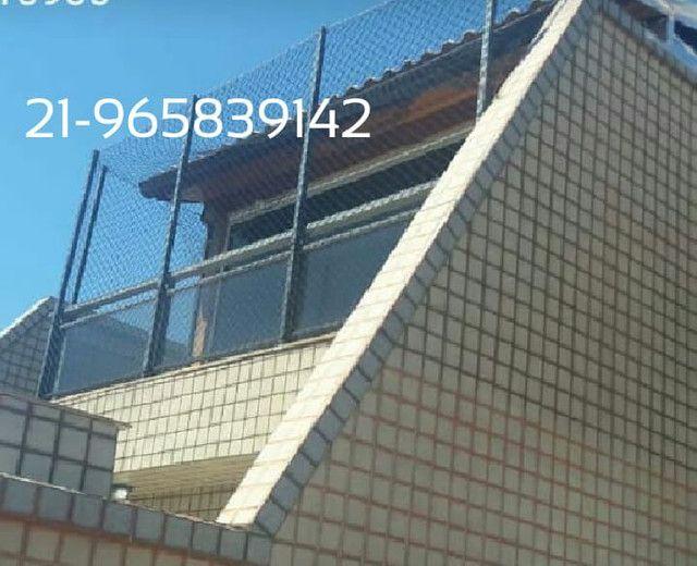 Tela de Proteção é na PromoRedes e telas  - Foto 3