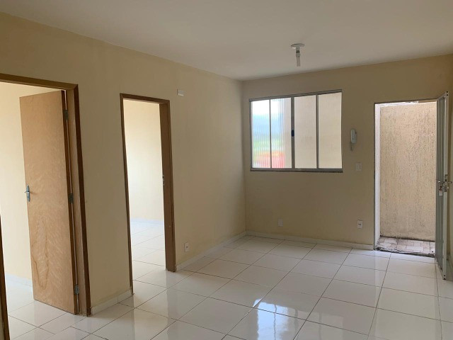 Casa em Campo Grande, 1ªLocação. - Foto 5