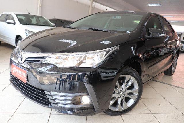 Corolla Xei 2019 - Foto 3