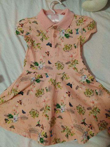 Combo vestidos Lilica - Foto 2