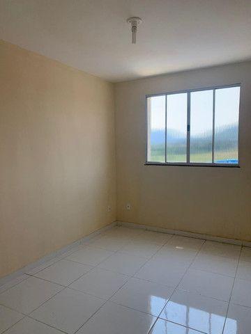 Casa em Campo Grande, 1ªLocação. - Foto 6