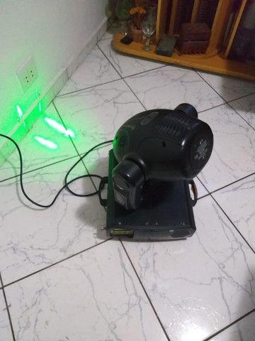 Laser Profissional Oportunidade - Foto 3