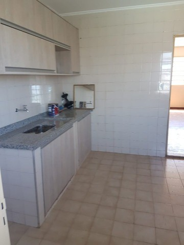 Lindo Apartamento Sao Francisco Residencial Angelina Tebet - Foto 3