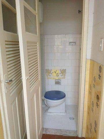 Apartamento para alugar, 75 m² por R$ 1.000,00/mês - São Domingos - Niterói/RJ - Foto 8