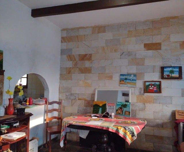 Casa em Ponta Negra Maricá - Foto 6
