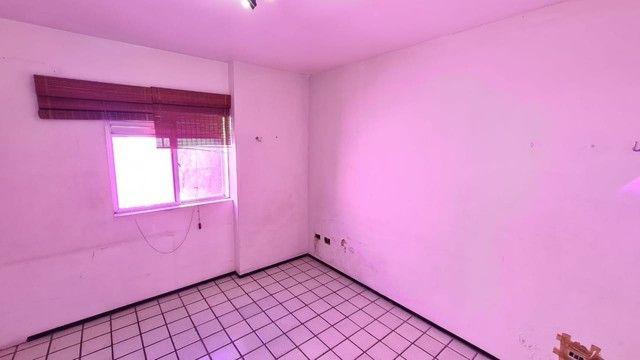 Cobertura para venda possui 254 metros quadrados com 4 quartos em Ponta Verde - Maceió - A - Foto 10