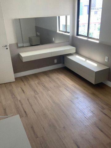 Apartamento à venda com 3 dormitórios em Bessa, João pessoa cod:009191 - Foto 11