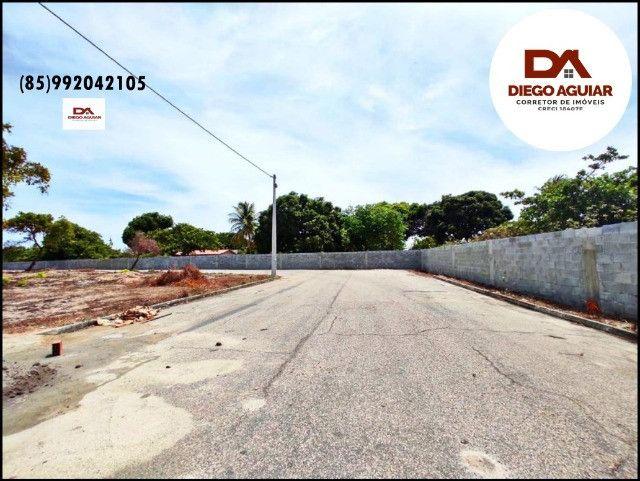 Barra Dos Coqueiros ºº - Foto 7