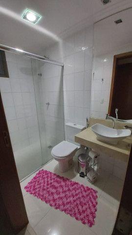 Apartamento na QSA 04 Taguatinga - Sul  - Foto 7