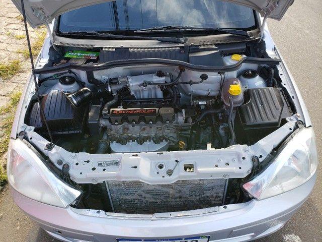 Corsa sedan VHC  - Foto 5