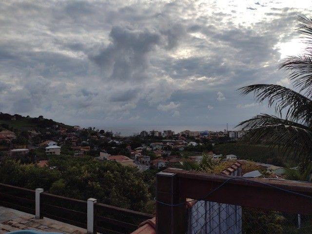 Casa em Ponta Negra Maricá - Foto 9