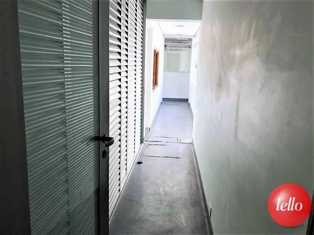 Escritório à venda em Jardins, São paulo cod:222752 - Foto 6
