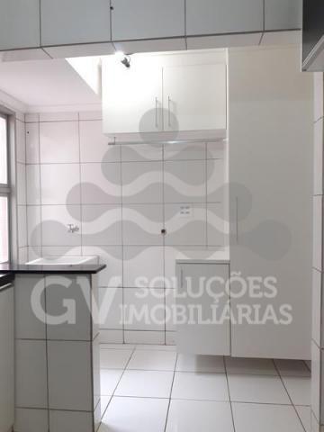 Apartamento à venda com 3 dormitórios em Parque joão de vasconcelos, Sumaré cod:AP002665 - Foto 13