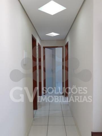 Apartamento à venda com 3 dormitórios em Parque joão de vasconcelos, Sumaré cod:AP002665 - Foto 17