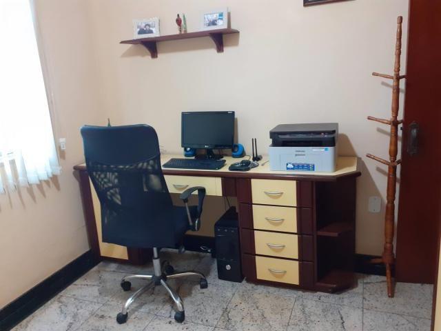 Apartamento à venda com 3 dormitórios em Bonsucesso, Rio de janeiro cod:890402 - Foto 10