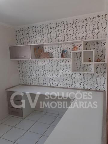 Apartamento à venda com 3 dormitórios em Parque joão de vasconcelos, Sumaré cod:AP002665 - Foto 19
