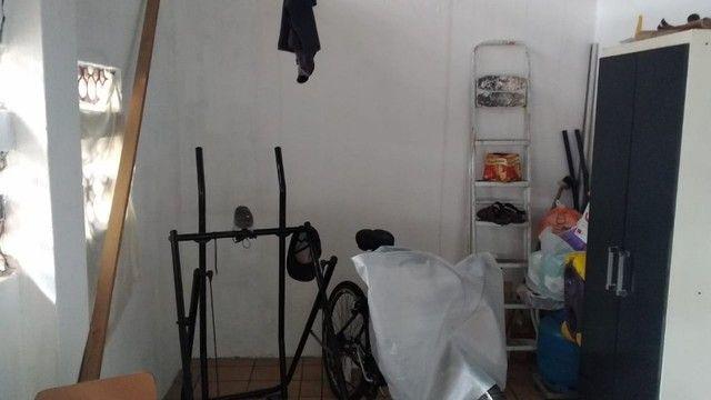 Vende Duplex  Ibura - Foto 9