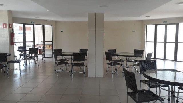 Apartamento na QSA 04 Taguatinga - Sul  - Foto 6
