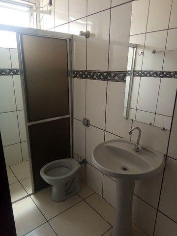 Otimo apto de 2 quartos no São Jose - Foto 6