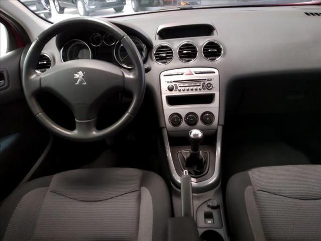 Peugeot 308 1.6 Active 16v - Foto 3