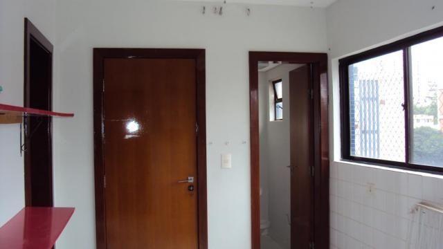 8308 | Apartamento para alugar com 4 quartos em Centro, Maringa - Foto 5