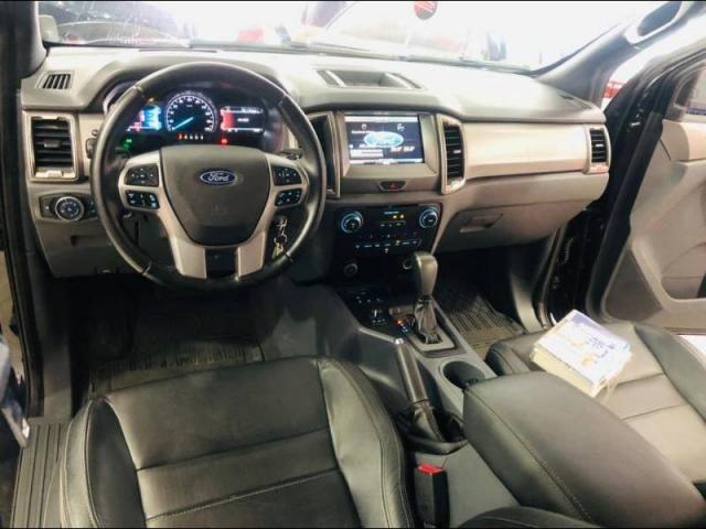 Ford Ranger Limited 3.2 20V - Foto 4