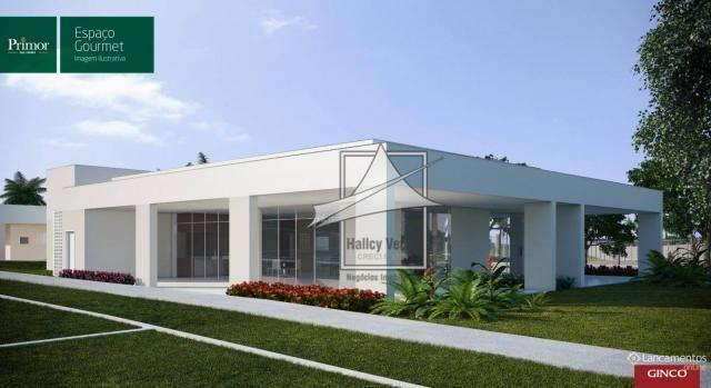 Sobrado com 3 dormitórios à venda, 214 m² - Jardim Imperial II - Cuiabá/MT - Foto 6