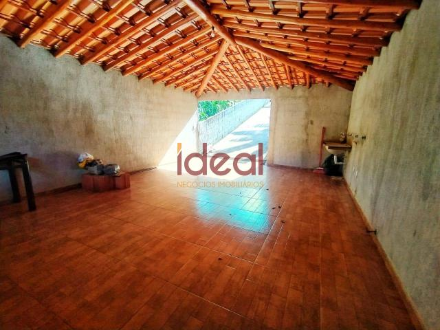 Apartamento à venda, 2 quartos, 2 vagas, Violeira - Viçosa/MG - Foto 10