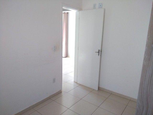 Apartamento à venda!! Bairro Aviação  - Foto 2