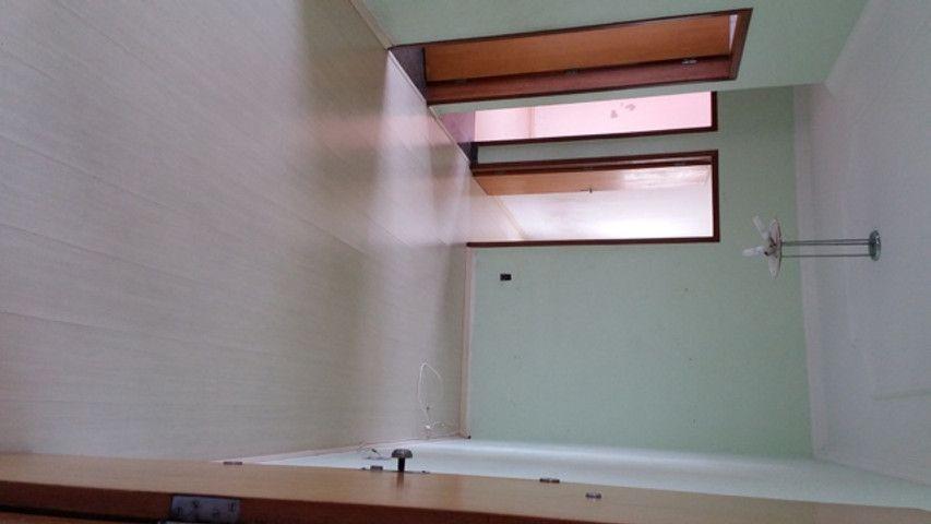 Apartamento à venda com 3 dormitórios em Manacás, Belo horizonte cod:3648 - Foto 2