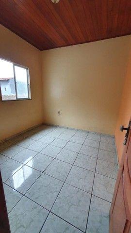 Conj. da Cohab Gleba 1, próximo a Augusto Montenegro, casa 2 quartos, R$ 950 / * - Foto 5