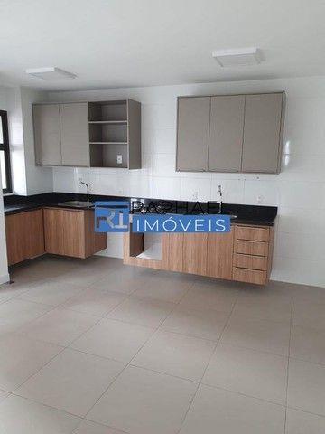 Apartamento para aluguel, 1 quarto, 1 suíte, 1 vaga, Santa Efigênia - Belo Horizonte/MG