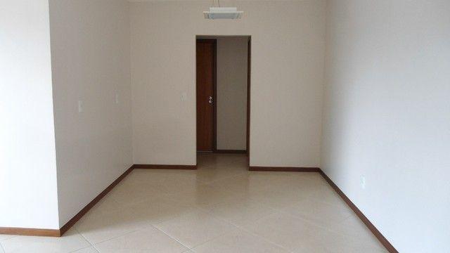 Apartamento para aluguel, Centro - Linhares/ES - Foto 9