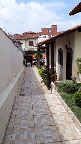 Casa à venda com 3 dormitórios em Jardim paquetá, Belo horizonte cod:5203 - Foto 2