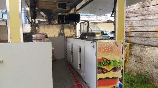 Food Truck - Foto 12
