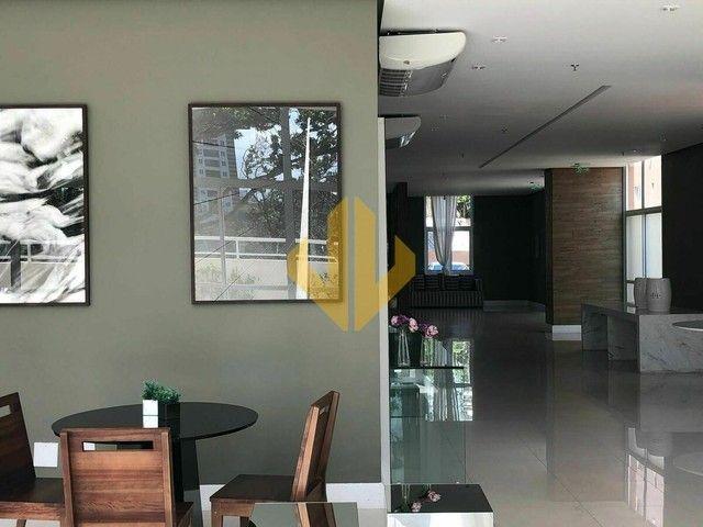 Apartamento à venda no bairro Patamares - Salvador/BA - Foto 13