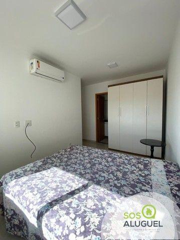 NYC Jardim das américas, apartamento 03 quartos sendo 01 suíte. - Foto 14