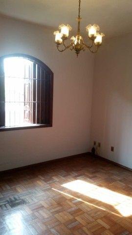 Casa para aluguel, 4 quartos, Centro - Linhares/ES - Foto 13