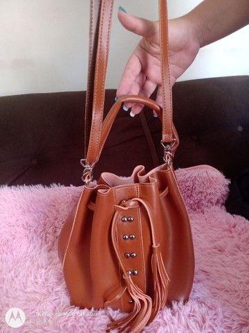 Bolsas e carteiras - Foto 6