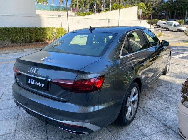 Audi A4 Prestige Plus 2.0 Aut. - Foto 5