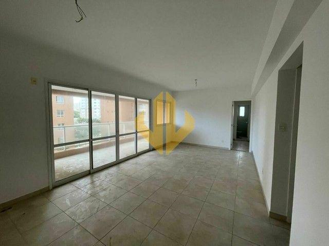 Apartamento à venda no bairro Patamares - Salvador/BA