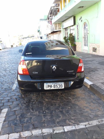 Vem de um carro - Foto 2