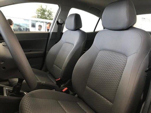 Hyundai Hb20s 1.0 12v Vision - Foto 7